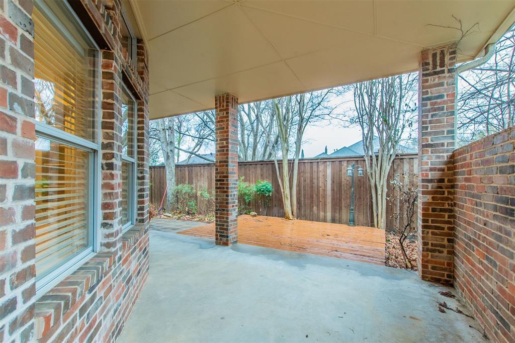 1112 Ellison Park  Circle, Denton, Texas 76205 - acquisto real estate best looking realtor in america shana acquisto