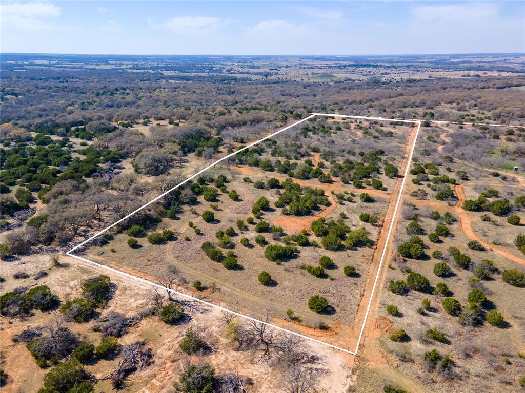00 CR 265  Alexander, Texas 76446 - Acquisto Real Estate best frisco realtor Amy Gasperini 1031 exchange expert