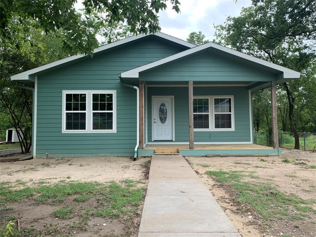 5001 Pickett  Street, Greenville, Texas 75401 - Acquisto Real Estate best frisco realtor Amy Gasperini 1031 exchange expert