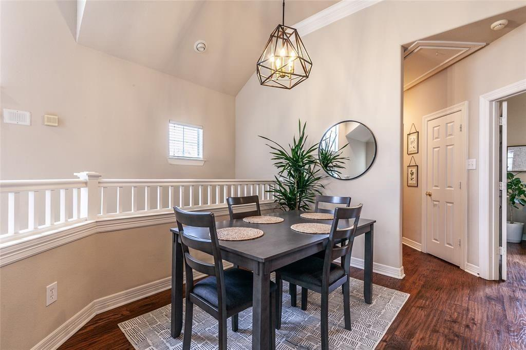 4126 Curtis  Court, Addison, Texas 75001 - acquisto real estate best photos for luxury listings amy gasperini quick sale real estate