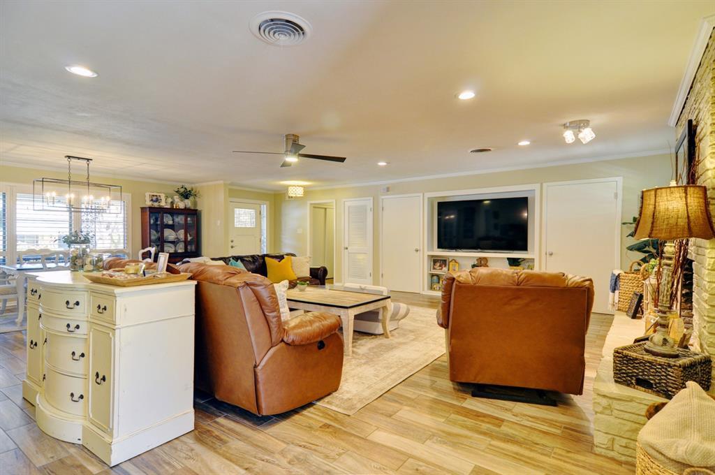 6345 Inca  Road, Fort Worth, Texas 76116 - acquisto real estate best luxury buyers agent in texas shana acquisto inheritance realtor