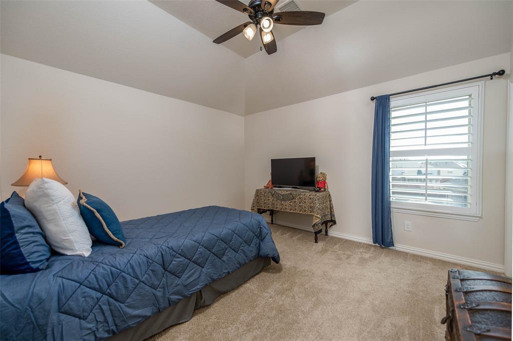 7506 Spruce  Lane, Sachse, Texas 75048 - acquisto real estate best negotiating realtor linda miller declutter realtor