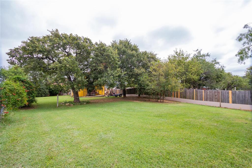1110 Lakeshore  Boulevard, Oak Point, Texas 75068 - acquisto real estate best looking realtor in america shana acquisto