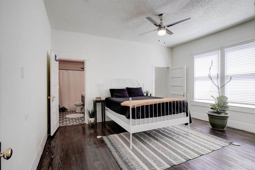 2507 Lipscomb  Street, Fort Worth, Texas 76110 - acquisto real estate best designer and realtor hannah ewing kind realtor