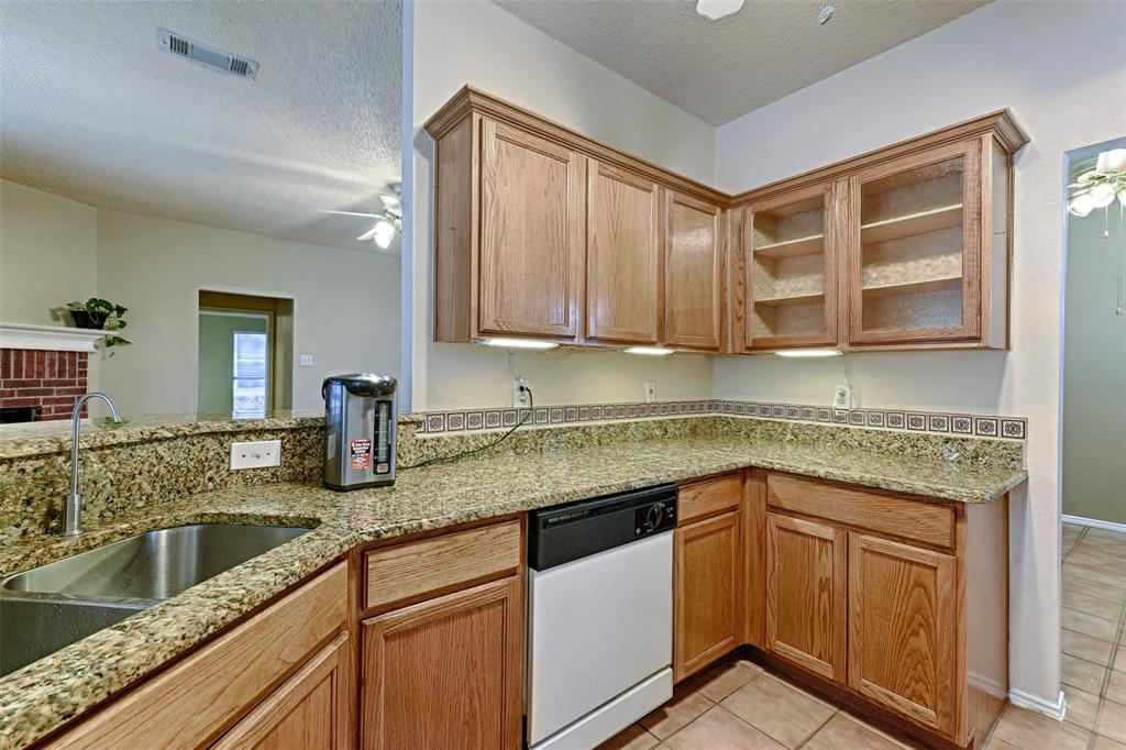 1512 Doris  Drive, Mesquite, Texas 75149 - acquisto real estate best luxury buyers agent in texas shana acquisto inheritance realtor