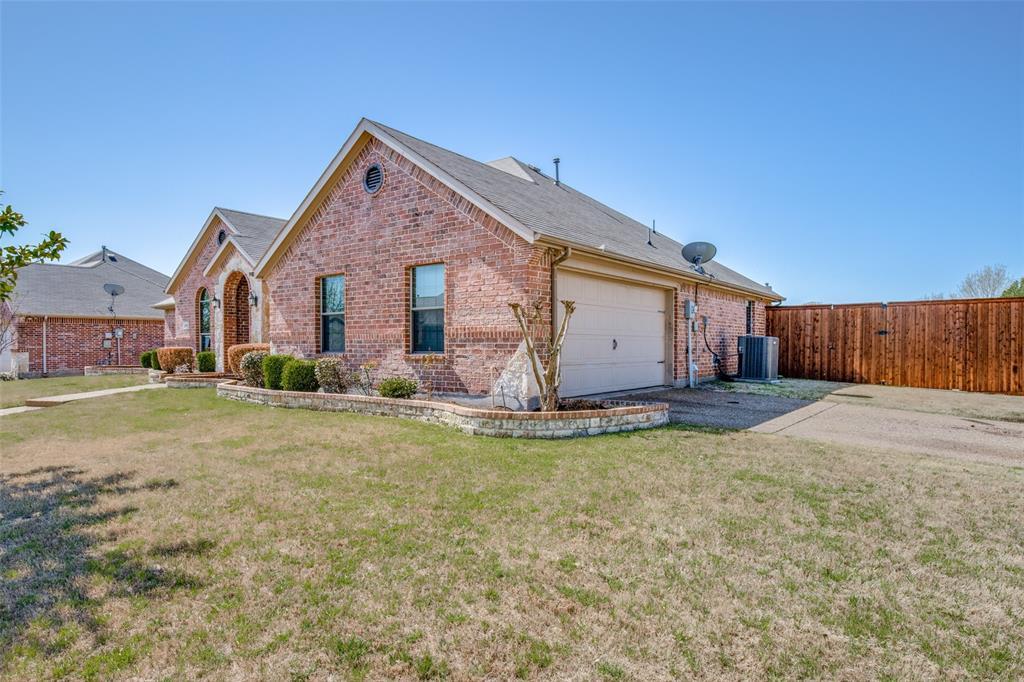 101 Elmwood  Trail, Forney, Texas 75126 - Acquisto Real Estate best mckinney realtor hannah ewing stonebridge ranch expert