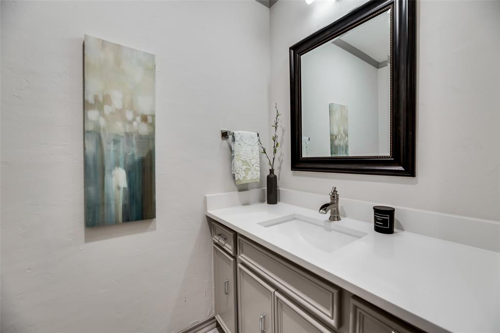 7 Country Lake  Drive, Carrollton, Texas 75006 - acquisto real estate best designer and realtor hannah ewing kind realtor