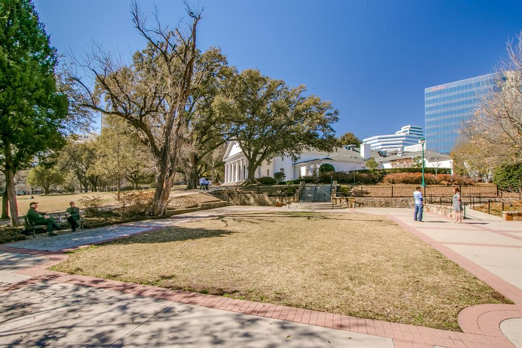 3400 Welborn  Street, Dallas, Texas 75219 - acquisto real estate best listing photos hannah ewing mckinney real estate expert