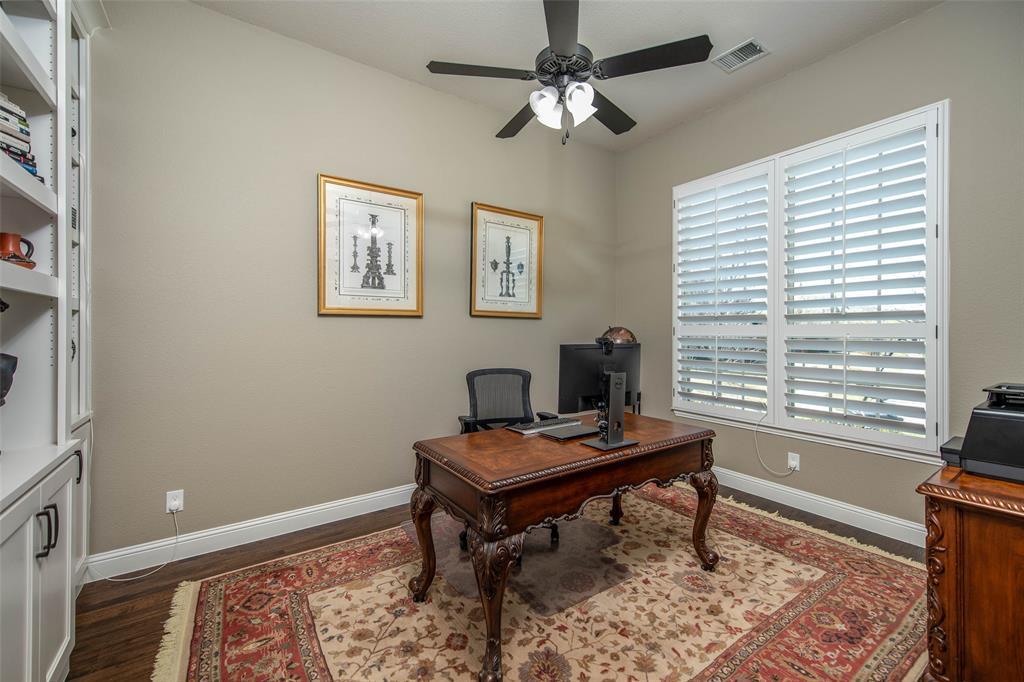 7506 Spruce  Lane, Sachse, Texas 75048 - acquisto real estate best allen realtor kim miller hunters creek expert