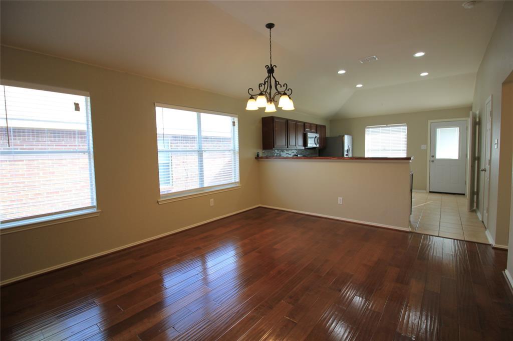 1217 Artesia  Drive, Fort Worth, Texas 76052 - acquisto real estate best prosper realtor susan cancemi windfarms realtor