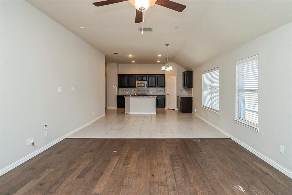 7508 Comal River  Trace, McKinney, Texas 75071 - acquisto real estate best listing listing agent in texas shana acquisto rich person realtor