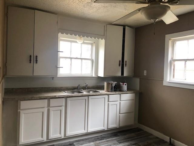 245 12th  Street, Paris, Texas 75460 - acquisto real estate best highland park realtor amy gasperini fast real estate service