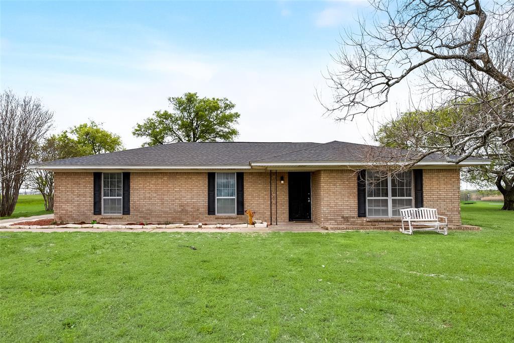 115 Hcr 3238  Birome, Texas 76673 - Acquisto Real Estate best frisco realtor Amy Gasperini 1031 exchange expert