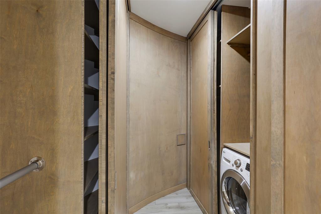 4130 Newton  Avenue, Dallas, Texas 75219 - acquisto real estate best realtor westlake susan cancemi kind realtor of the year