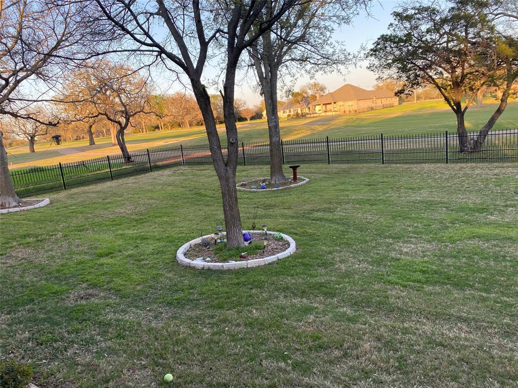 13026 Eagles Nest  Drive, Whitney, Texas 76692 - acquisto real estate best realtor dfw jody daley liberty high school realtor
