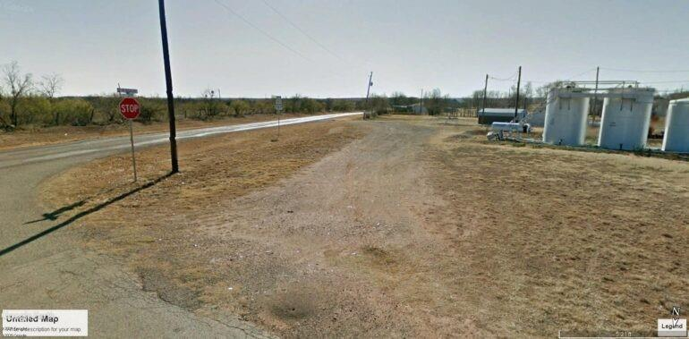 912 Garrison  Avenue, Electra, Texas 76360 - Acquisto Real Estate best frisco realtor Amy Gasperini 1031 exchange expert