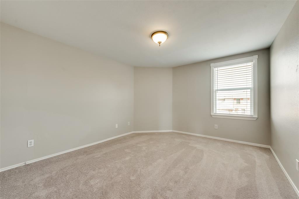 2737 Ingram  Circle, Mesquite, Texas 75181 - acquisto real estate best designer and realtor hannah ewing kind realtor