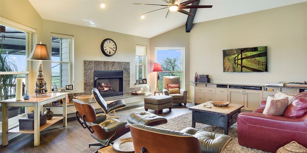 765-820 Brewer  Road, Fredericksburg, Texas 78624 - acquisto real estate smartest realtor in america shana acquisto