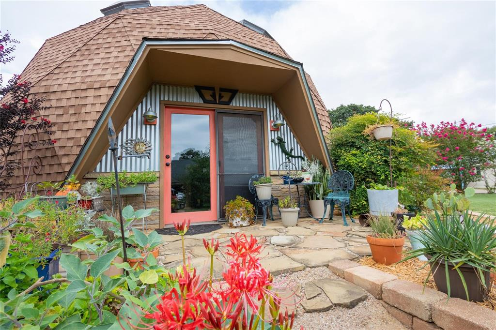 1110 Lakeshore  Boulevard, Oak Point, Texas 75068 - acquisto real estate best plano real estate agent mike shepherd