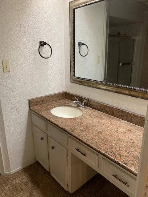 7048 Woodmoor  Road, Fort Worth, Texas 76133 - acquisto real estate best celina realtor logan lawrence best dressed realtor