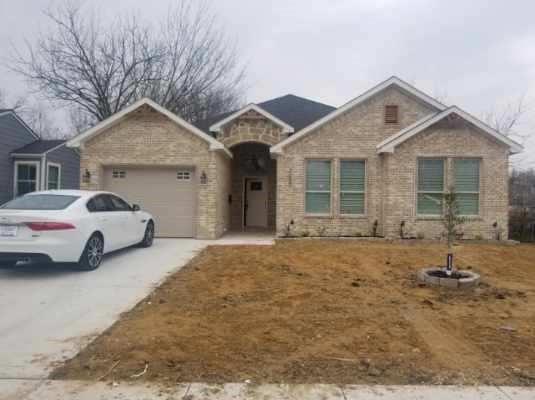 3706 Barnabus  Drive, Dallas, Texas 75241 - Acquisto Real Estate best frisco realtor Amy Gasperini 1031 exchange expert