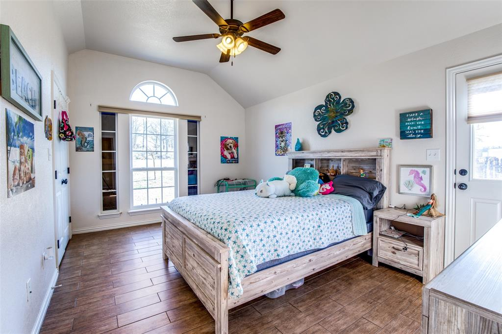 188 Sandpiper  Drive, Weatherford, Texas 76088 - acquisto real estate best frisco real estate broker in texas for high net worth buyers