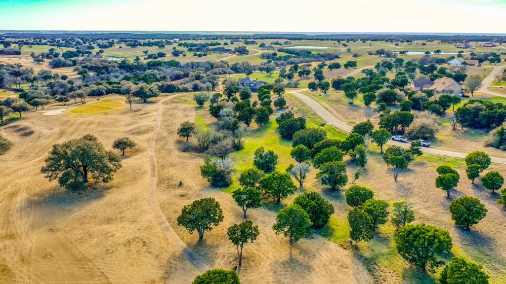7221 Aberdeen  Drive, Cleburne, Texas 76033 - Acquisto Real Estate best frisco realtor Amy Gasperini 1031 exchange expert