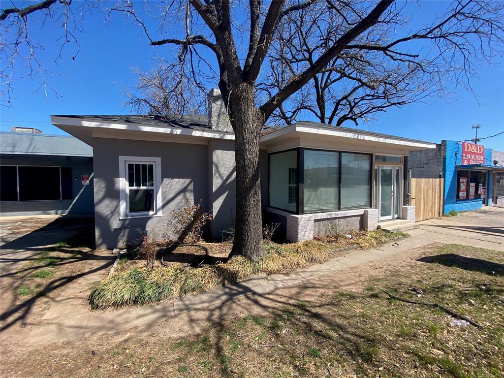 849 Butternut  Street, Abilene, Texas 79602 - Acquisto Real Estate best frisco realtor Amy Gasperini 1031 exchange expert