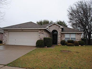 508 Alex  Street, Saginaw, Texas 76179 - Acquisto Real Estate best frisco realtor Amy Gasperini 1031 exchange expert