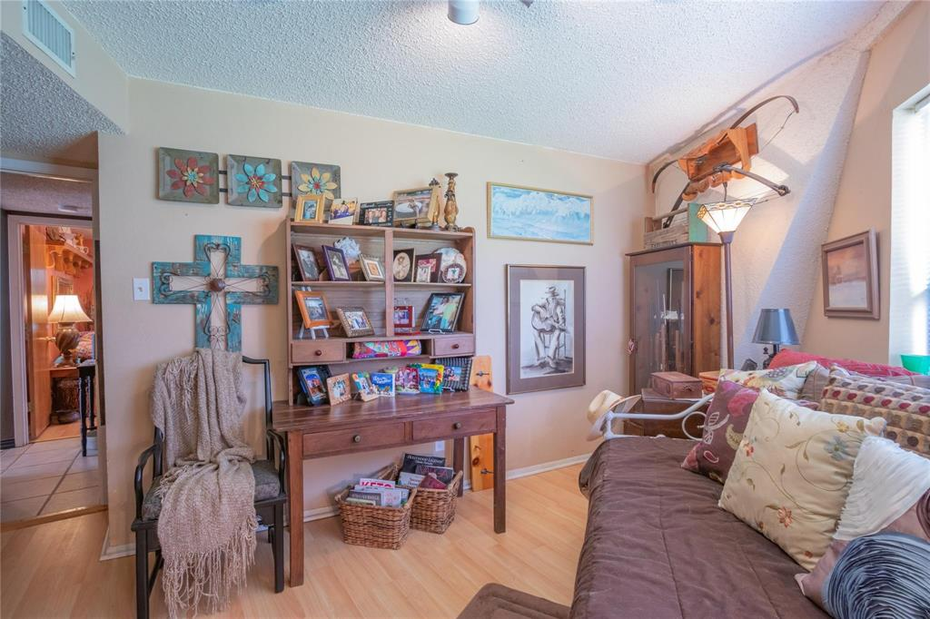 1110 Lakeshore  Boulevard, Oak Point, Texas 75068 - acquisto real estate best style realtor kim miller best real estate reviews dfw