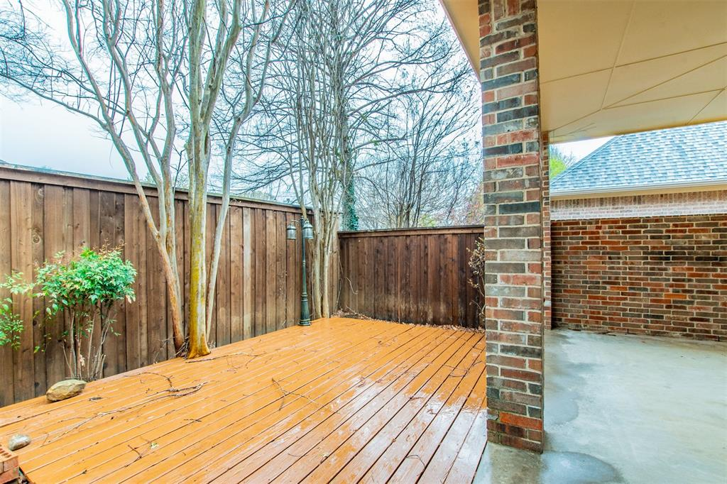 1112 Ellison Park  Circle, Denton, Texas 76205 - acquisto real estate smartest realtor in america shana acquisto