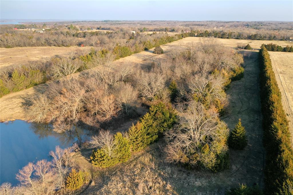 TBD C Flowing Wells  Road, Pottsboro, Texas 75076 - acquisto real estate best frisco real estate agent amy gasperini panther creek realtor