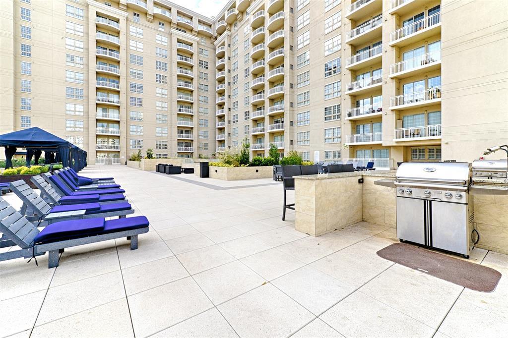 3225 Turtle Creek  Boulevard, Dallas, Texas 75219 - acquisto real estate best realtor foreclosure real estate mike shepeherd walnut grove realtor