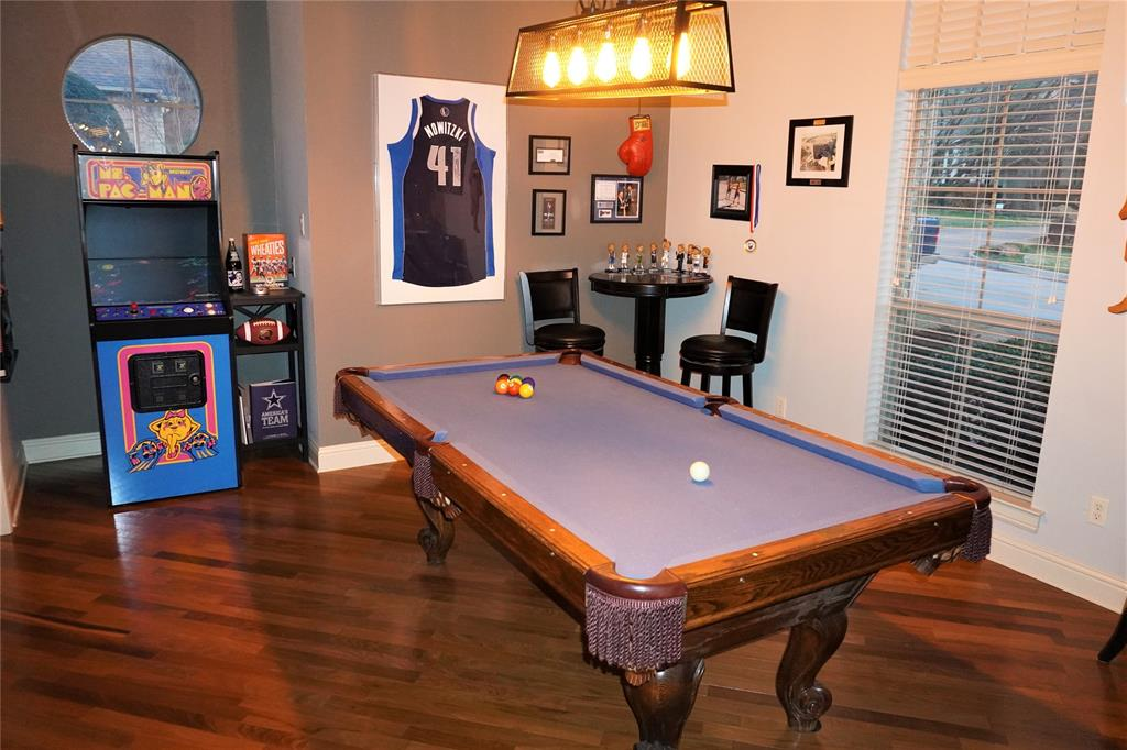 5405 Rome  Court, Arlington, Texas 76017 - acquisto real estate best listing listing agent in texas shana acquisto rich person realtor