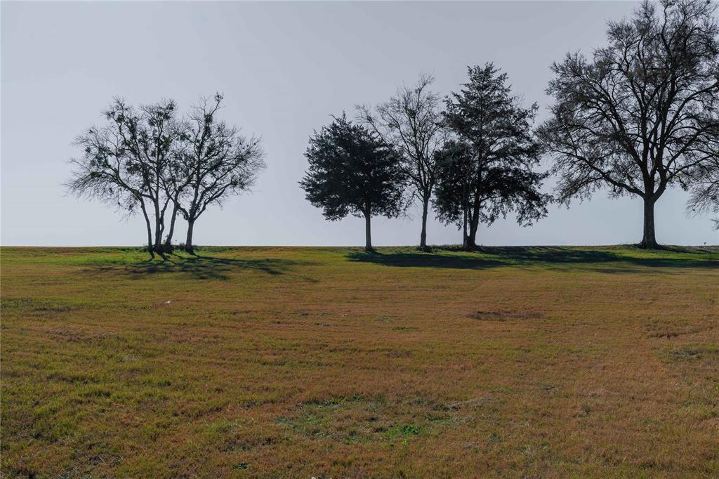 TBD Wendy  Lane, Lucas, Texas 75002 - Acquisto Real Estate best mckinney realtor hannah ewing stonebridge ranch expert