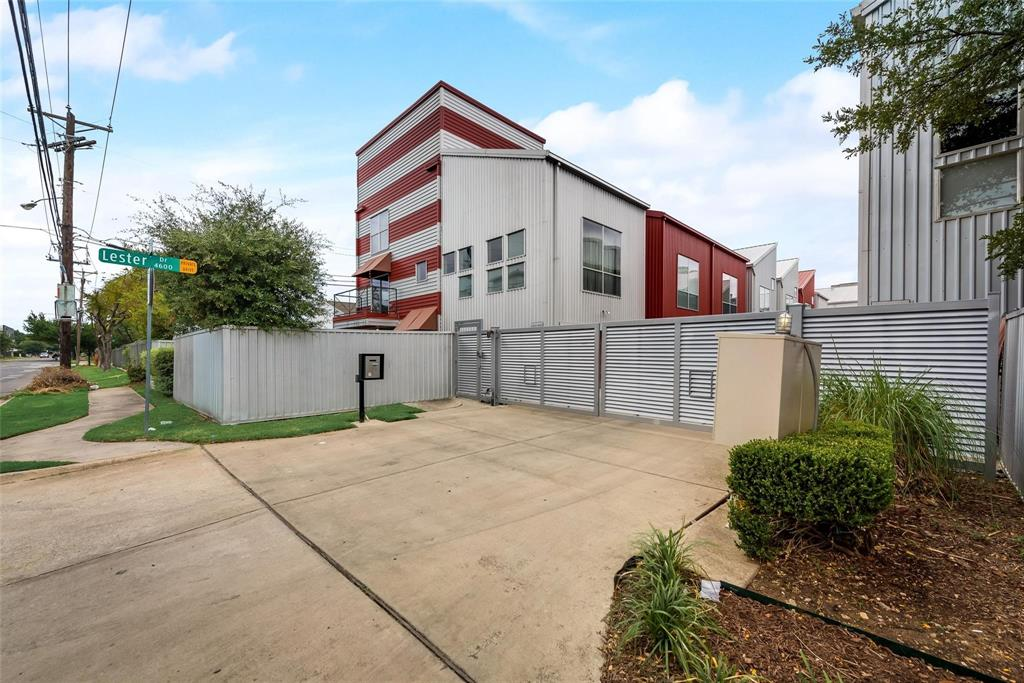 4622 Lester  Drive, Dallas, Texas 75219 - Acquisto Real Estate best frisco realtor Amy Gasperini 1031 exchange expert