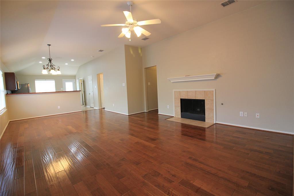 1217 Artesia  Drive, Fort Worth, Texas 76052 - Acquisto Real Estate best mckinney realtor hannah ewing stonebridge ranch expert