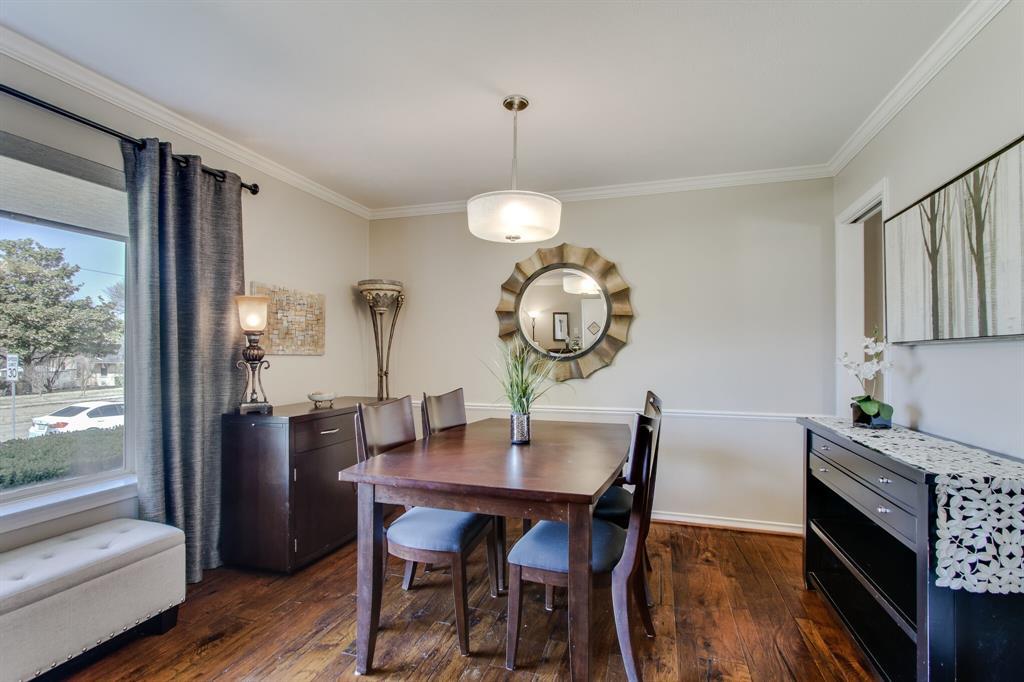 2412 Custer  Parkway, Richardson, Texas 75080 - acquisto real estate best luxury buyers agent in texas shana acquisto inheritance realtor