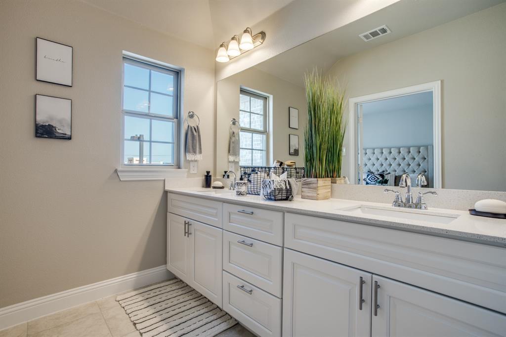 1733 Redding  Street, Allen, Texas 75002 - Acquisto Real Estate best frisco realtor Amy Gasperini 1031 exchange expert