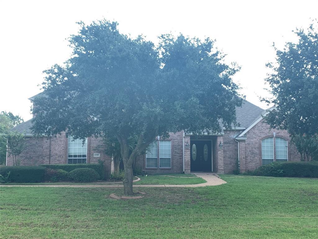 4500 Springhill Estate  Drive, Parker, Texas 75002 - Acquisto Real Estate best frisco realtor Amy Gasperini 1031 exchange expert