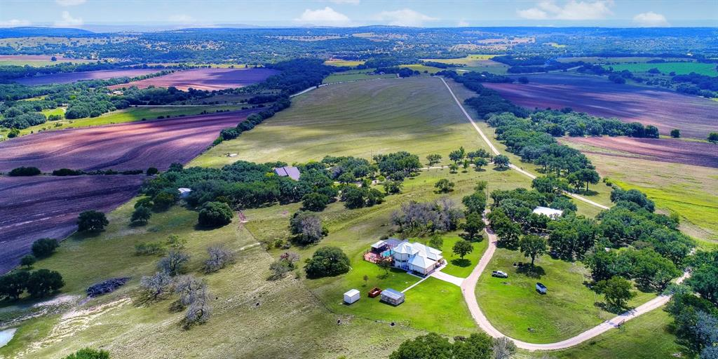 765-820 Brewer  Road, Fredericksburg, Texas 78624 - Acquisto Real Estate best mckinney realtor hannah ewing stonebridge ranch expert