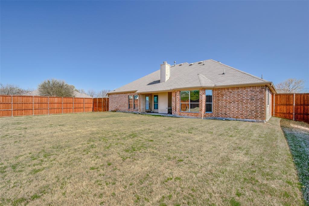 101 Elmwood  Trail, Forney, Texas 75126 - acquisto real estate best realtor dfw jody daley liberty high school realtor
