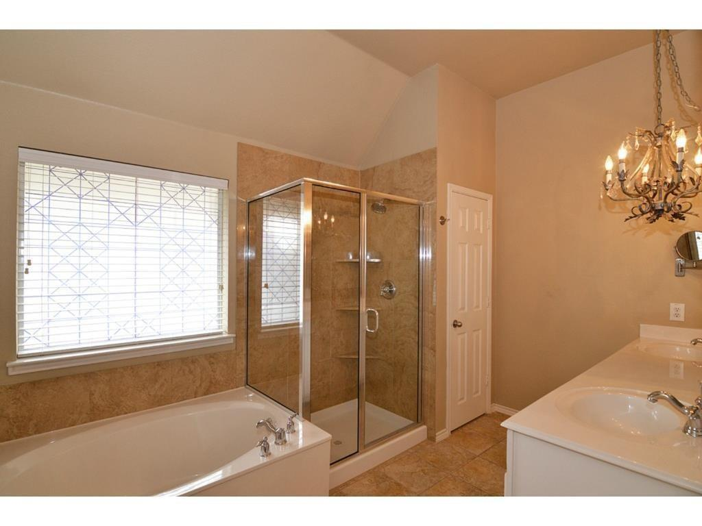 9424 Snowberry  Drive, Frisco, Texas 75035 - acquisto real estate best real estate company to work for