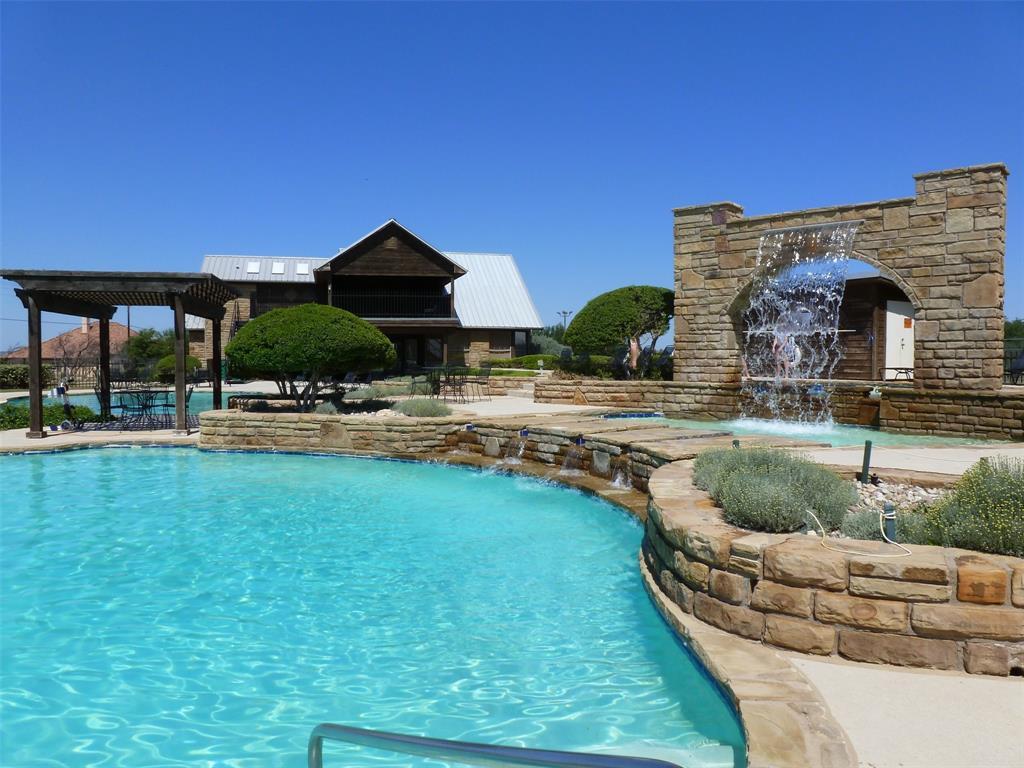 685 Baltrusol  Drive, Graford, Texas 76449 - acquisto real estate best negotiating realtor linda miller declutter realtor