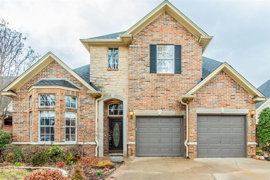1112 Ellison Park  Circle, Denton, Texas 76205 - Acquisto Real Estate best plano realtor mike Shepherd home owners association expert