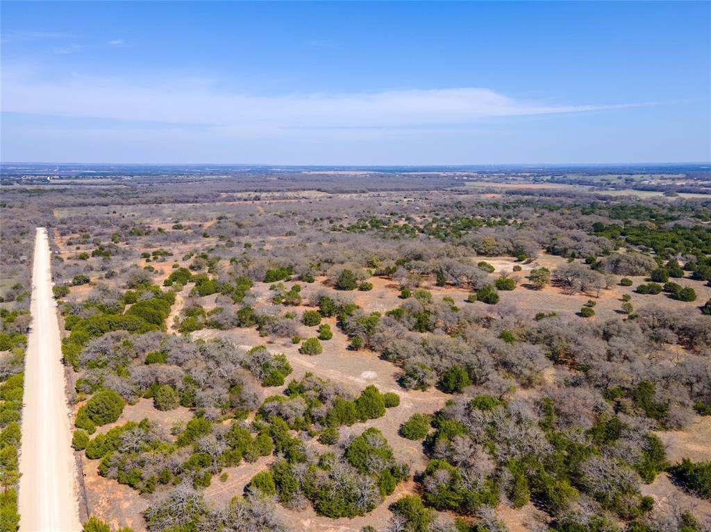 0000 CR 265  Alexander, Texas 76446 - Acquisto Real Estate best mckinney realtor hannah ewing stonebridge ranch expert