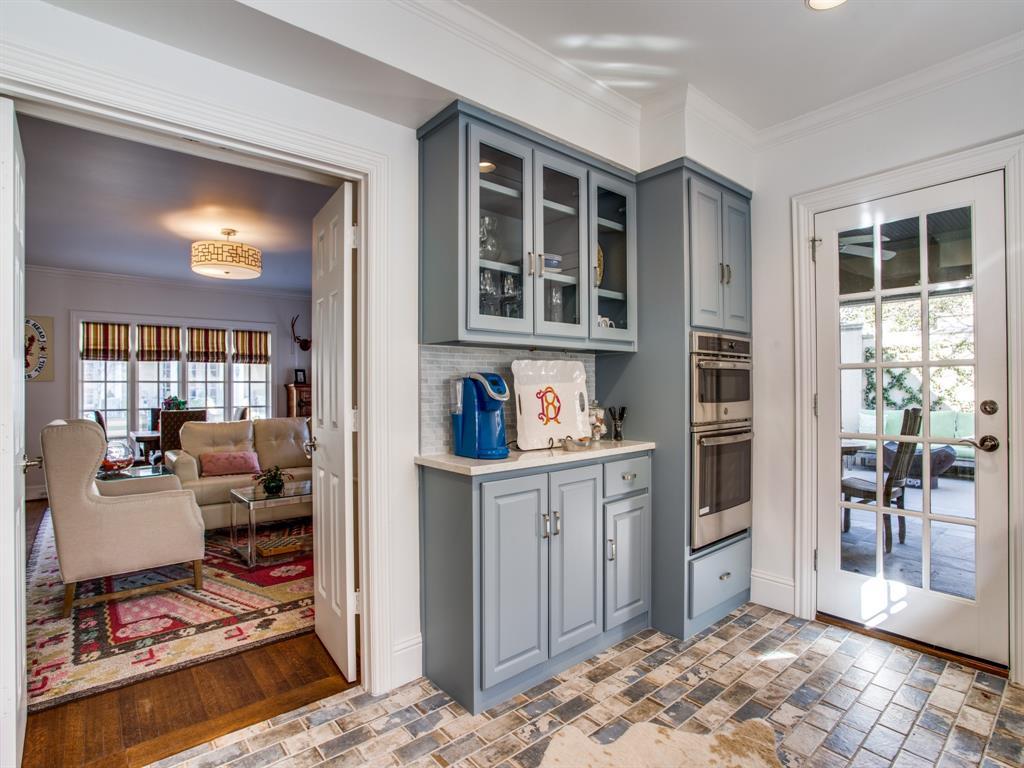 3821 Potomac  Avenue, Highland Park, Texas 75205 - acquisto real estate best looking realtor in america shana acquisto