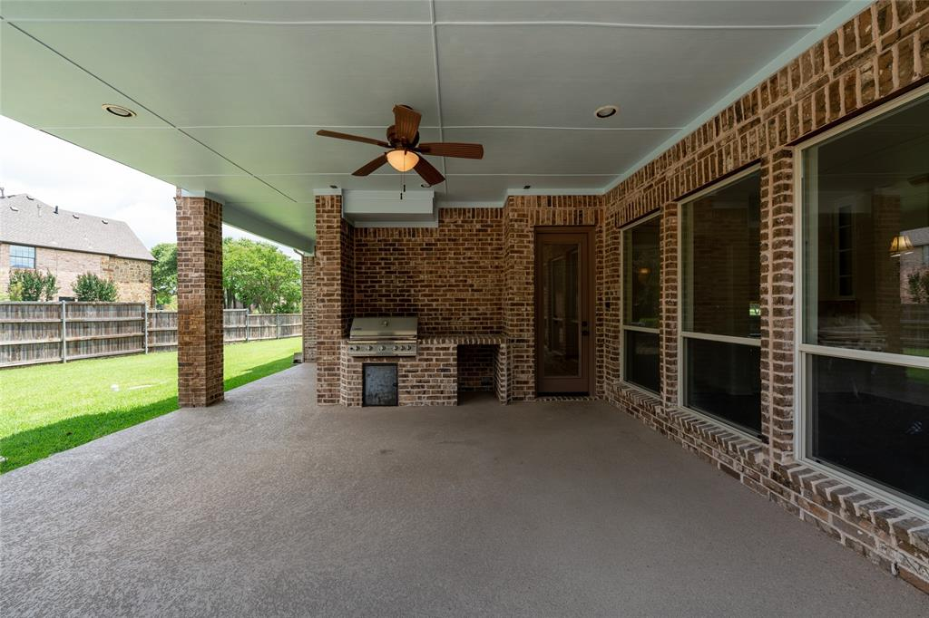 4004 Rothschild  Drive, Flower Mound, Texas 75022 - acquisto real estate best relocation company in america katy mcgillen