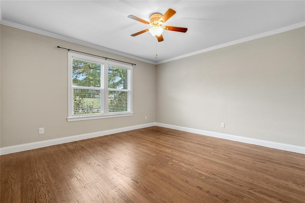 3358 Jefferson  Boulevard, Dallas, Texas 75211 - acquisto real estate best designer and realtor hannah ewing kind realtor