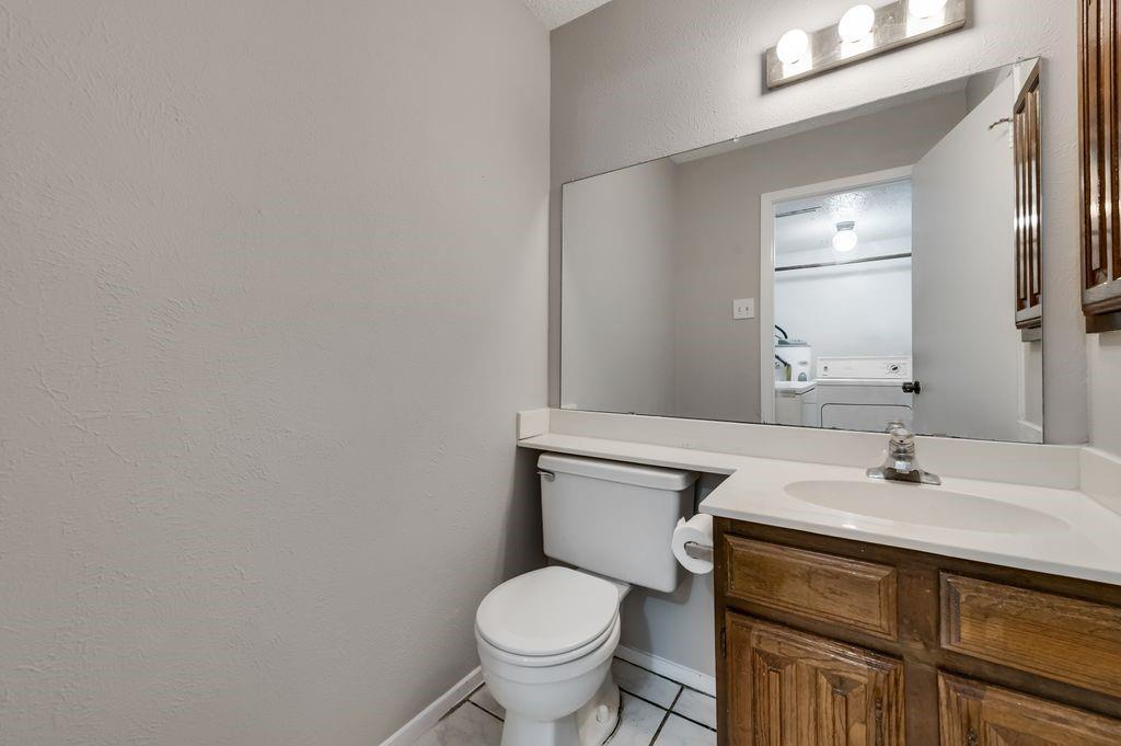 863 Dublin  Drive, Richardson, Texas 75080 - acquisto real estate best new home sales realtor linda miller executor real estate